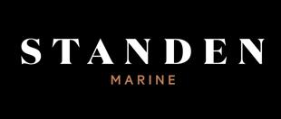 http://assets.boxdice.com.au/standengroup/attachments/6cf/00e/standen_marine_logo.png?cd74eade9532529e2aaf2be7f3a59779