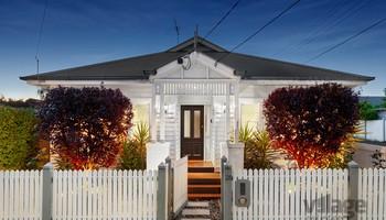 http://assets.boxdice.com.au/village_real_estate/listings/1187/0f8caacb.jpg?crop=350x200
