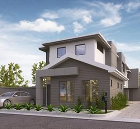 http://assets.boxdice.com.au/village_real_estate/listings/2095/bea53498.jpg?crop=288x266