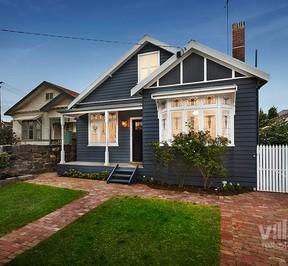 http://assets.boxdice.com.au/village_real_estate/listings/2337/5df4f4a8.jpg?crop=288x266