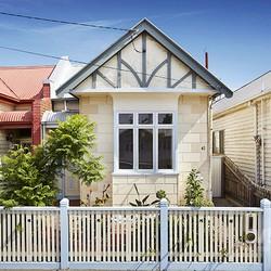 http://assets.boxdice.com.au/village_real_estate/rental_listings/169/a7d1b8a8.jpg?crop=250x250