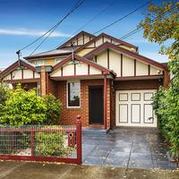 http://assets.boxdice.com.au/village_real_estate/rental_listings/543/2e839d16.jpg?crop=200x200