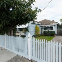 http://assets.boxdice.com.au/village_real_estate/rental_listings/544/9a88eca5.jpg?crop=200x200
