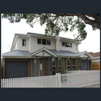 http://assets.boxdice.com.au/village_real_estate/rental_listings/545/082a3b26.jpg?crop=200x200