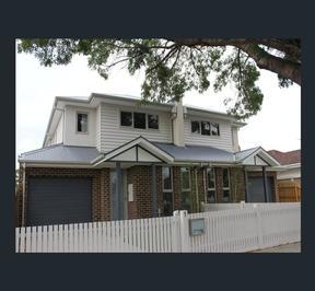 http://assets.boxdice.com.au/village_real_estate/rental_listings/545/082a3b26.jpg?crop=288x266