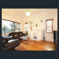 http://assets.boxdice.com.au/village_real_estate/rental_listings/546/aafa56c2.jpg?crop=200x200