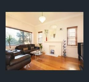 http://assets.boxdice.com.au/village_real_estate/rental_listings/546/aafa56c2.jpg?crop=288x266