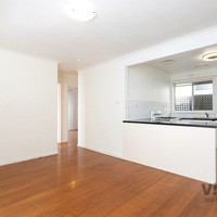 http://assets.boxdice.com.au/village_real_estate/rental_listings/547/4d04e5c5.jpg?crop=200x200
