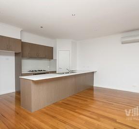 http://assets.boxdice.com.au/village_real_estate/rental_listings/548/f9a14037.jpg?crop=288x266