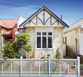 http://assets.boxdice.com.au/village_real_estate/rental_listings/549/e99a08c5.jpg?crop=288x266