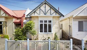 http://assets.boxdice.com.au/village_real_estate/rental_listings/549/e99a08c5.jpg?crop=350x200