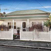 http://assets.boxdice.com.au/village_real_estate/rental_listings/589/a46cc7d0.jpg?crop=200x200