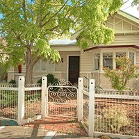 http://assets.boxdice.com.au/village_real_estate/rental_listings/590/78ea6254.jpg?crop=200x200