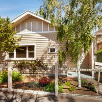 http://assets.boxdice.com.au/village_real_estate/rental_listings/592/72a27875.jpg?crop=200x200