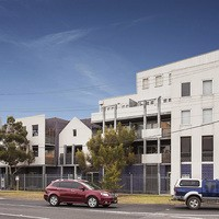 http://assets.boxdice.com.au/village_real_estate/rental_listings/596/05661b27.jpg?crop=200x200