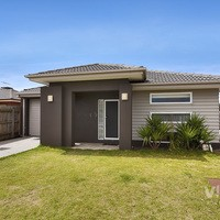 http://assets.boxdice.com.au/village_real_estate/rental_listings/597/2d5adb61.jpg?crop=200x200