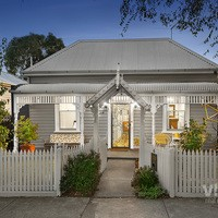 http://assets.boxdice.com.au/village_real_estate/rental_listings/598/bbc9d340.jpg?crop=200x200