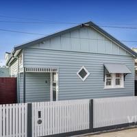 http://assets.boxdice.com.au/village_real_estate/rental_listings/641/cd56a369.jpg?crop=200x200