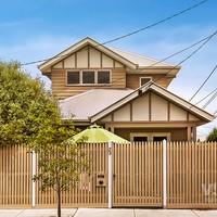 http://assets.boxdice.com.au/village_real_estate/rental_listings/642/846e9977.jpg?crop=200x200