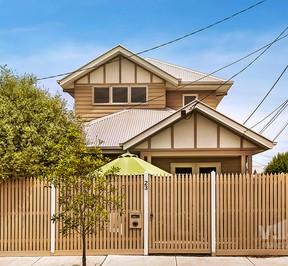 http://assets.boxdice.com.au/village_real_estate/rental_listings/642/846e9977.jpg?crop=288x266