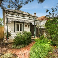 http://assets.boxdice.com.au/village_real_estate/rental_listings/643/bf9ba40b.jpg?crop=200x200
