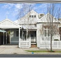 http://assets.boxdice.com.au/village_real_estate/rental_listings/644/c0d878c7.jpg?crop=200x200