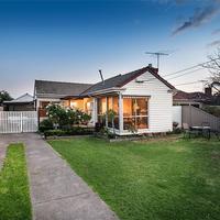 http://assets.boxdice.com.au/village_real_estate/rental_listings/645/fe8954fb.jpg?crop=200x200