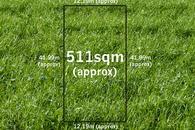 http://assets.boxdice.com.au/williams/listings/8210/9e8f146a.jpg?crop=195x130