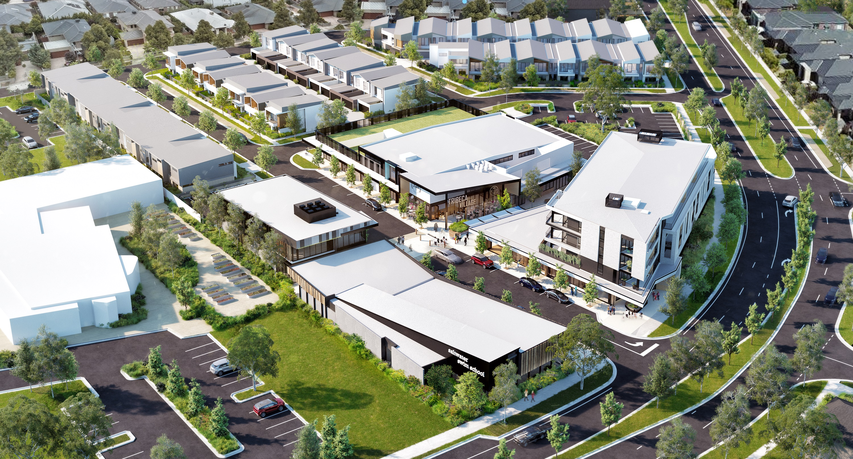 http://assets.boxdice.com.au/wyndham-property-group/attachments/64f/2af/inkedtribeca_village_aerial_li.jpg?b9caa3f93e7a53d6b29e7c00d38871ba