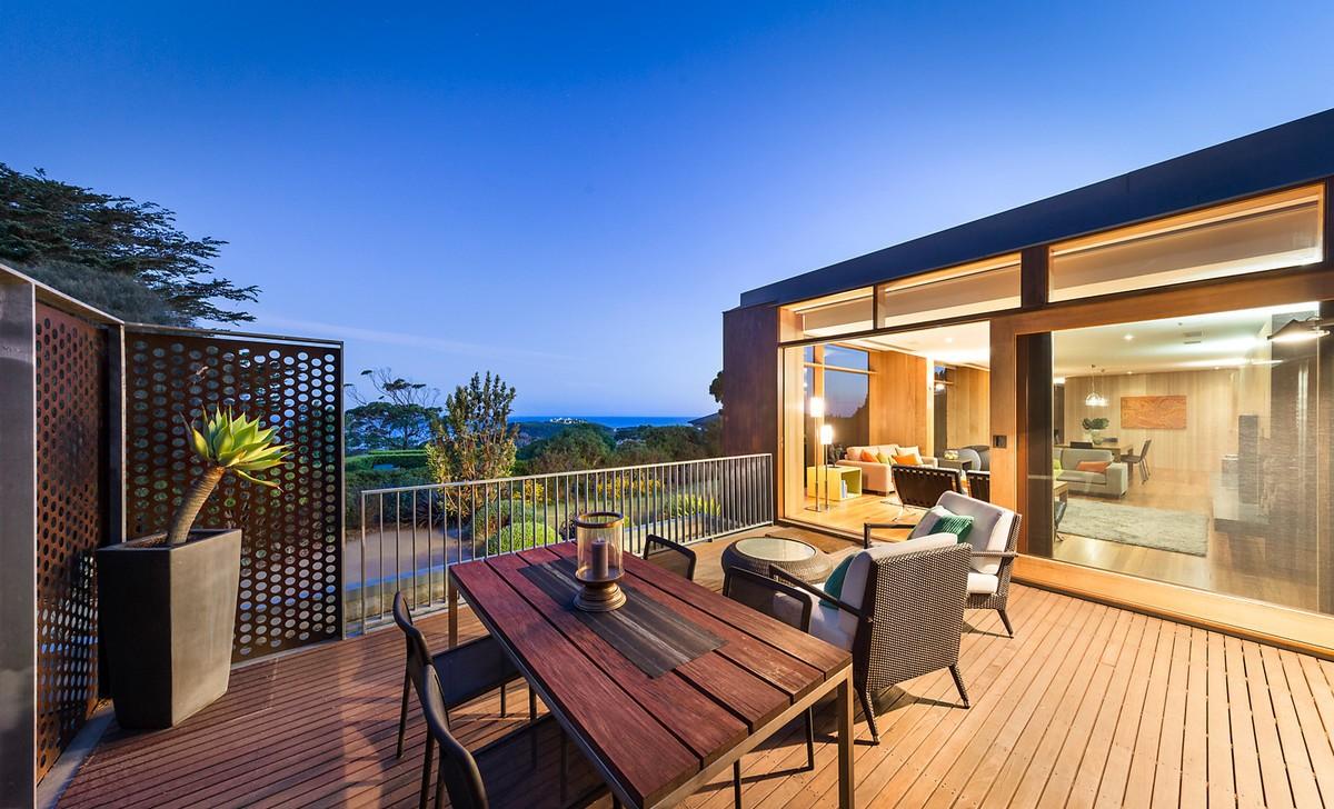 http://assets.boxdice.com.au/wyndham-property-group/attachments/9b5/aab/default_4.jpg?d88df1aaecc983e24f36fd8d14231e31