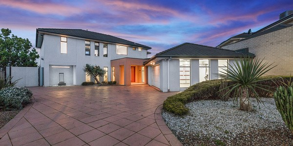 21 Pelican Point Road
