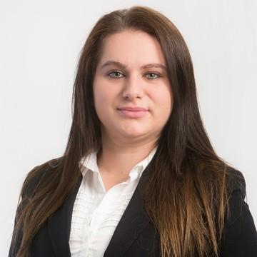 Gorica Graovac