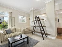 2/176 Bridge Road, GLEBE