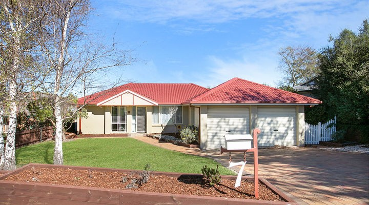 https://assets.boxdice.com.au/abodepropertyaus/listings/154/ca87bbf5.jpg?crop=720x400