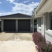 https://assets.boxdice.com.au/abodepropertyaus/rental_listings/20/72732e74.jpg?crop=170x170