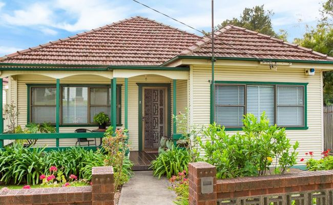 https://assets.boxdice.com.au/ae_team_property/listings/13/MAIN.1582521232.jpg?crop=650x400