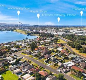 https://assets.boxdice.com.au/ae_team_property/listings/17/MAIN.1582521250.jpg?crop=288x266