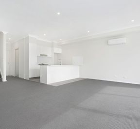 https://assets.boxdice.com.au/ae_team_property/listings/19/MAIN.1582521262.jpg?crop=288x266