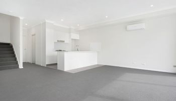 https://assets.boxdice.com.au/ae_team_property/listings/19/MAIN.1582521262.jpg?crop=350x200