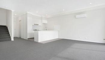 https://assets.boxdice.com.au/ae_team_property/listings/19/MAIN.1582521262.jpg?crop=350x200