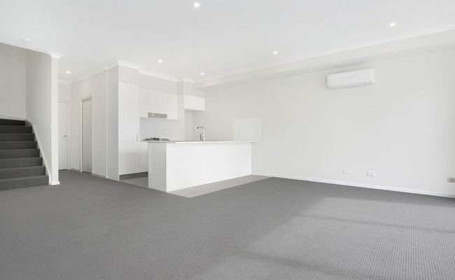 https://assets.boxdice.com.au/ae_team_property/listings/19/MAIN.1582521262.jpg?crop=650x400