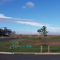https://assets.boxdice.com.au/ae_team_property/listings/26/cba80339.jpg?crop=200x200