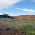 https://assets.boxdice.com.au/ae_team_property/listings/28/5617feaf.jpg?crop=150x150