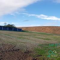 https://assets.boxdice.com.au/ae_team_property/listings/28/5617feaf.jpg?crop=200x200