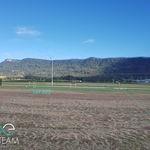 https://assets.boxdice.com.au/ae_team_property/listings/30/a7718184.jpg?crop=150x150