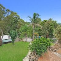 https://assets.boxdice.com.au/ae_team_property/listings/50/d91901fb.jpg?crop=200x200