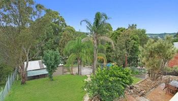 https://assets.boxdice.com.au/ae_team_property/listings/50/d91901fb.jpg?crop=350x200
