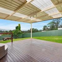 https://assets.boxdice.com.au/ae_team_property/listings/55/c9a61b96.jpg?crop=200x200
