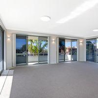 https://assets.boxdice.com.au/ae_team_property/rental_listings/101/841ee217.jpg?crop=200x200