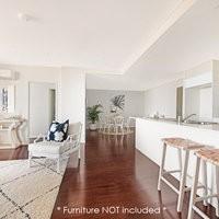 https://assets.boxdice.com.au/ae_team_property/rental_listings/102/71048921.jpg?crop=200x200